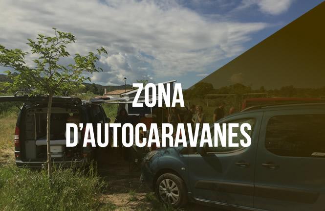 autocaravanes1
