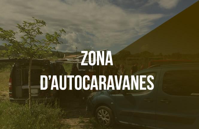 autocaravanes2