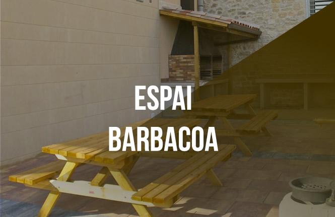 barbacoa1
