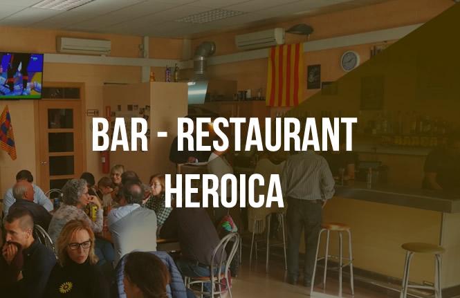 heroica1