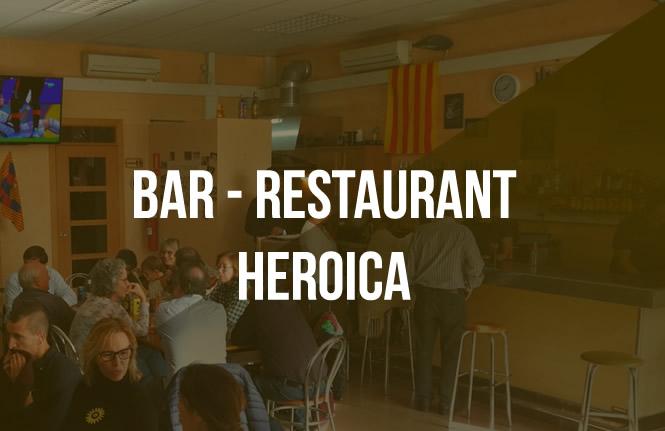 heroica2