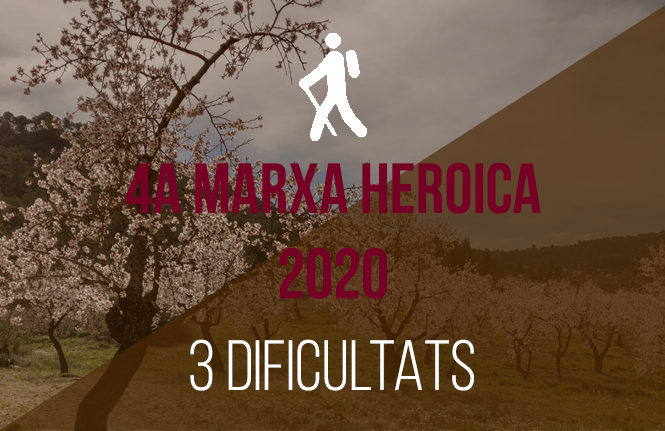 plantilla_MARXAHEROICA_2020