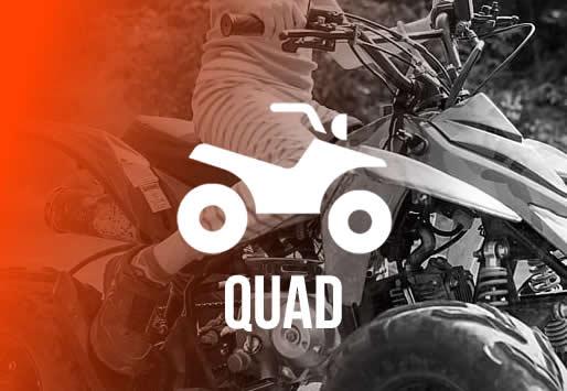 quad2
