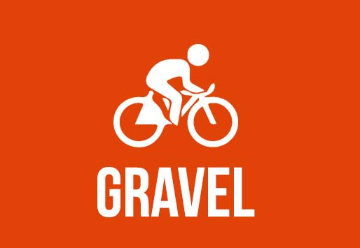 EN_GRAVEL