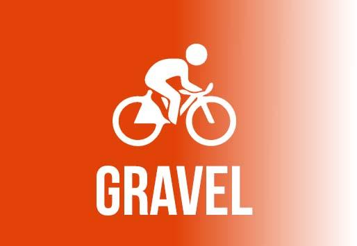 EN_GRAVEL_DEGRA