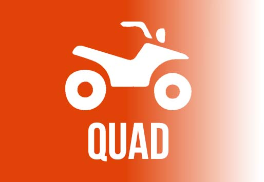 EN_QUAD_DEGRA