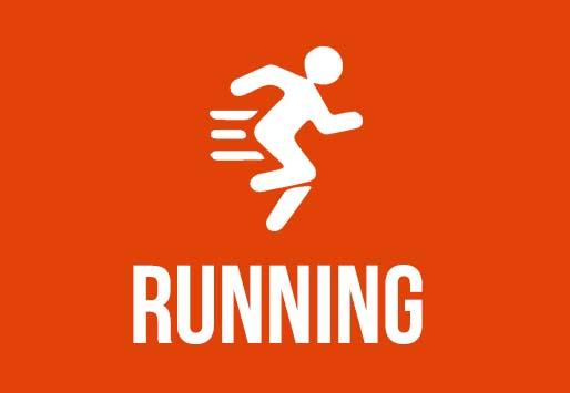 EN_RUNNING