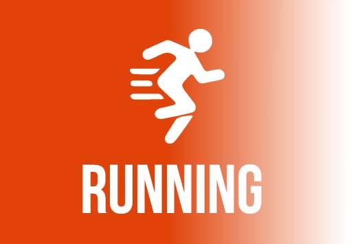 EN_RUNNING_DEGRA