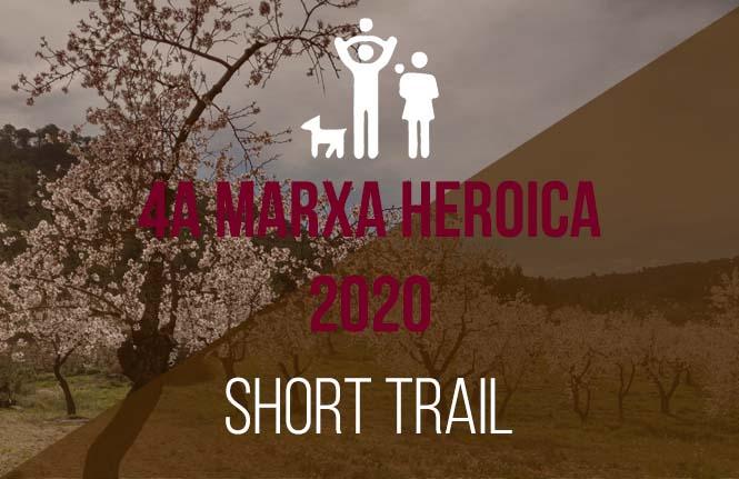 EN_plantilla_MARXAHEROICA_10k_2020