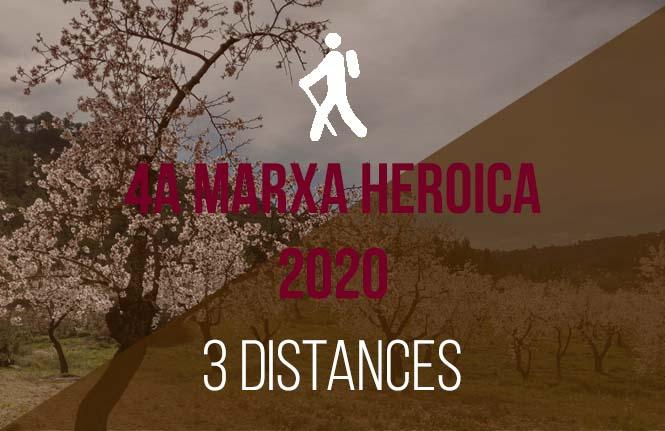 EN_plantilla_MARXAHEROICA_2020
