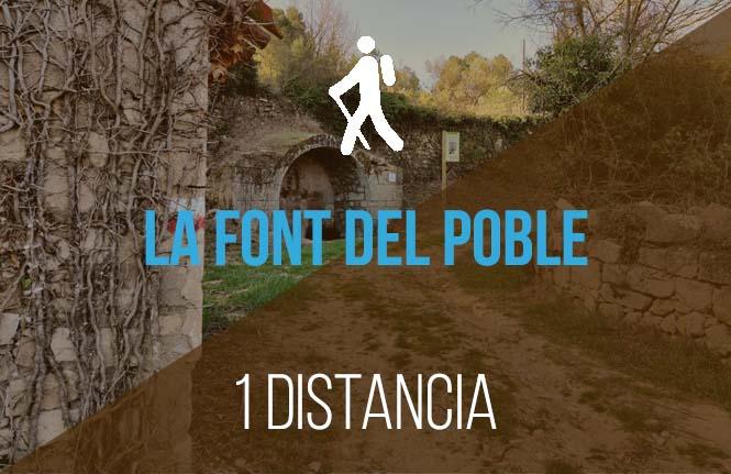 ES_plantilla_FONTDELPOBLE_SENDERISME