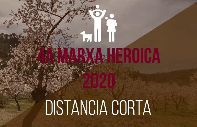 ES_plantilla_MARXAHEROICA_10k_2020