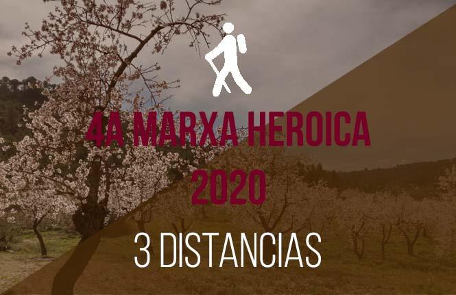 ES_plantilla_MARXAHEROICA_2020