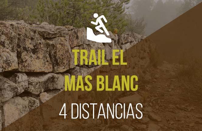 ES_plantilla_TRAIL_MASBLANC