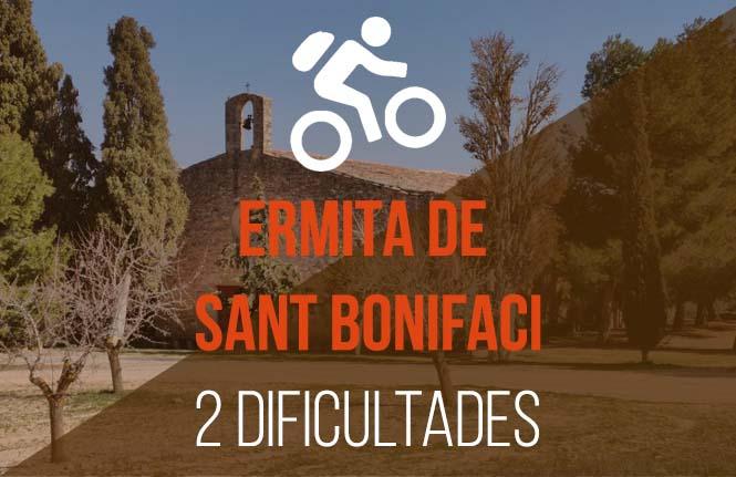 ES_plantilla_SANTBONIFACI_BTT