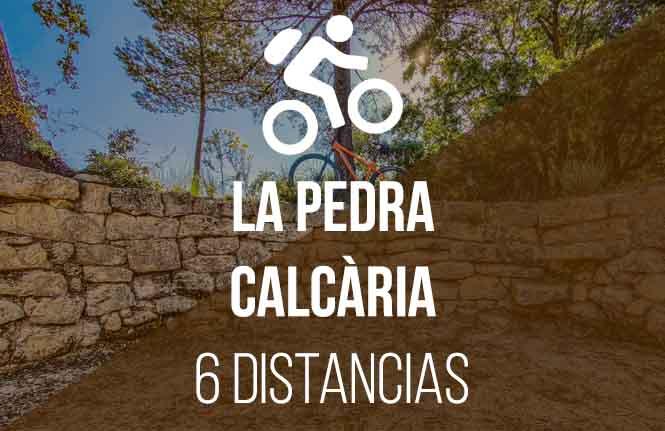 ES_plantilla_LA PEDRA CALCÀRIA_BTT