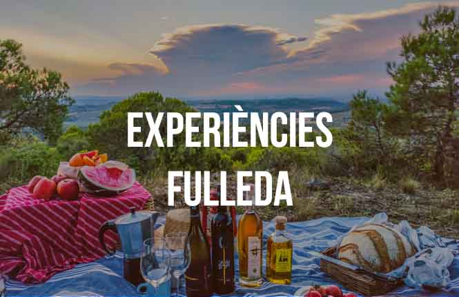 EXPERIENCIES_plantilla