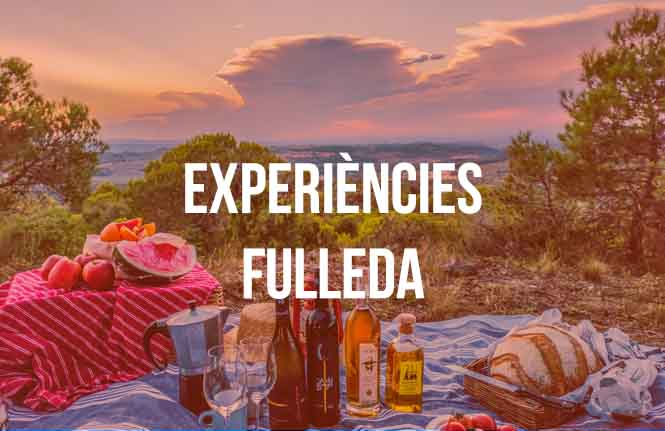 EXPERIENCIES_plantilla_1