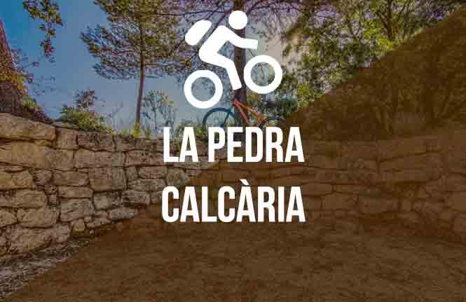 plantilla_LA PEDRA CALCÀRIA_BTT