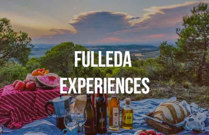 EN_EXPERIENCIES_plantilla