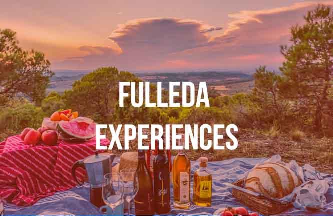 EN_EXPERIENCIES_plantilla_1