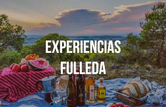 ES_EXPERIENCIES_plantilla
