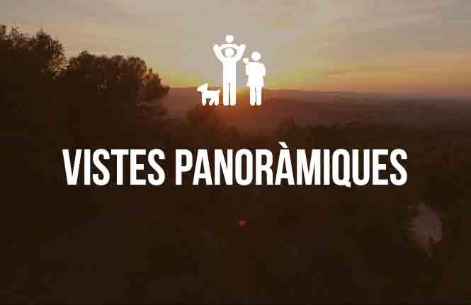 PUNTS PANORÀMICS_01