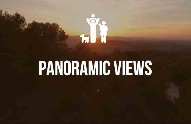 PUNTS PANORÀMICS_01_en