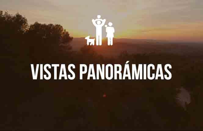 PUNTS PANORÀMICS_01_es