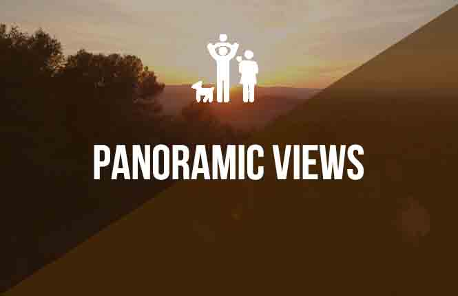 PUNTS PANORÀMICS_02_en