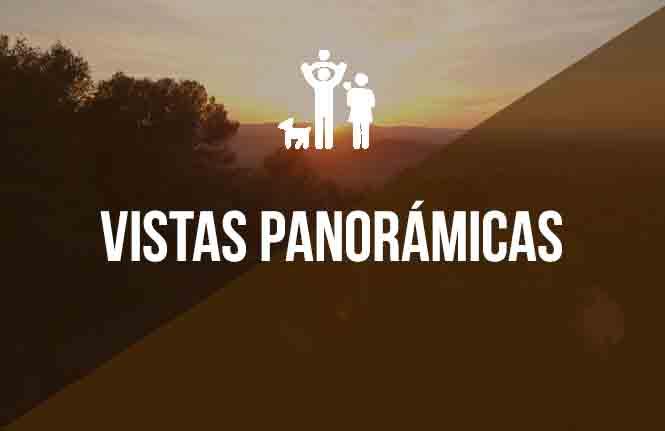 PUNTS PANORÀMICS_02_es