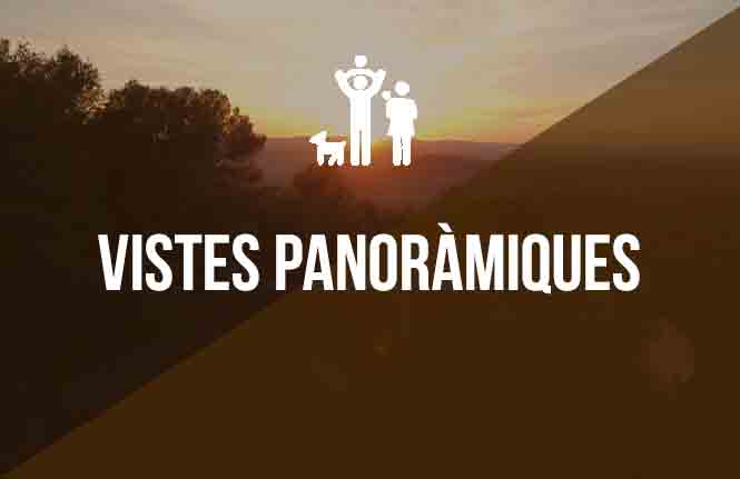 VISTES PANORÀMICS_02
